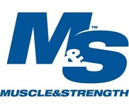 muscle-strength.com