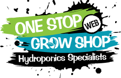 One Stop Grow Shop Promo Codes