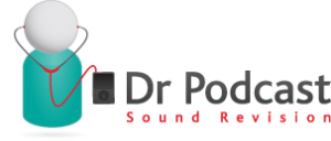 drpodcast.co.uk