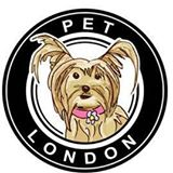 petlondon.net