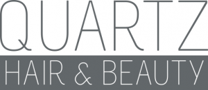 quartzhairandbeauty.co.uk