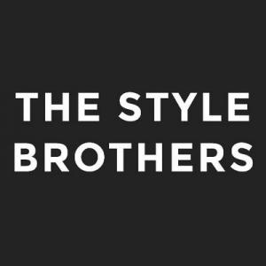 thestylebrothers.com