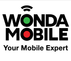 wondamobile.com