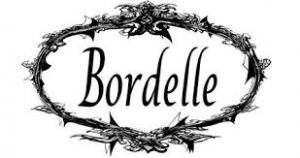 shop.bordelle.co.uk