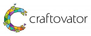 craftovator.co.uk