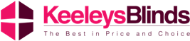 keeleysblinds.co.uk