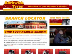 Bathwick Tyres Coupon Code, Coupons, Promotion Code: 55% OFF