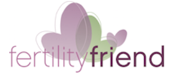 fertilityfriend.com