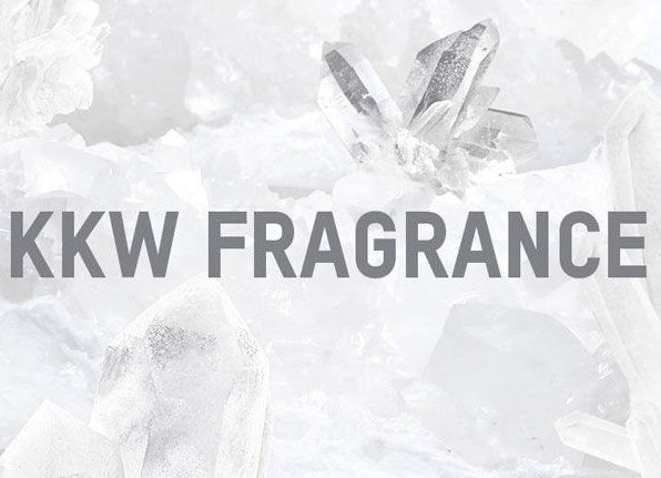 KKW FRAGRANCE Promo Codes