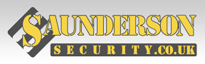 saundersonsecurity.co.uk