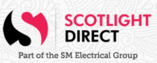 scotlightdirect.co.uk