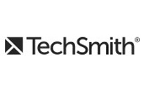 techsmith.com