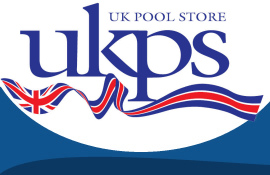 ukpoolstore.co.uk