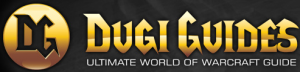 ultimatewowguide.com