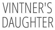 vintnersdaughter.com
