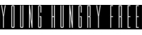 Young Hungry Free Promo Codes